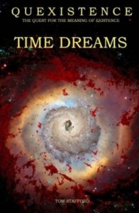 Book review of Time Dreams