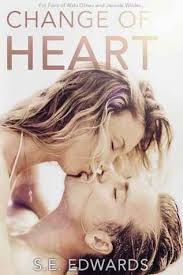 Book review of Change of Heart