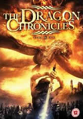 "Book review of ""The Chronicles of Dragon"""