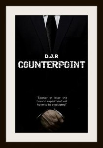 Book review of CounterPoint