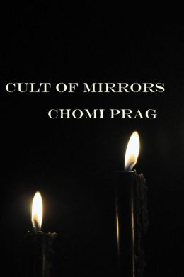 Book review of Cult of Mirrors