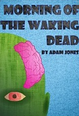 Book review of Morning of the Waking Dead