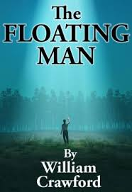 Book review of Floating Man