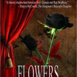 Book review of Flowers by Scott Nicholson