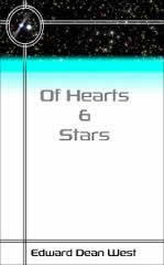 Book review Of Hearts and Stars