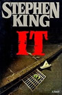 revuew if IT by Stephen King