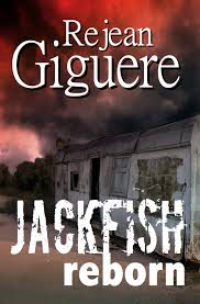 Book review of Jackfish Reborn