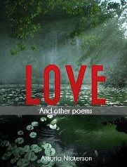 Book Review of Love Poems
