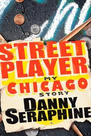 Book review of Street Player