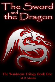 Book review of the Sword and the Dragon