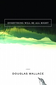 Book Review of Everything Will Be Alright