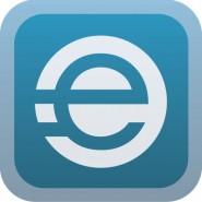 Empire-Avenue-logo1