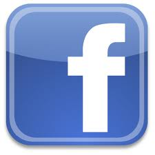 Connect with Jim on Face Book