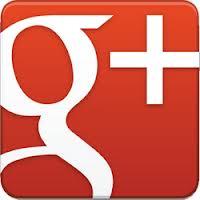 Contact Jim on Google +